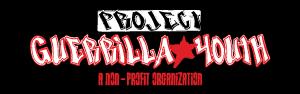 Guerrilla_youth_logo_black