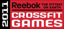 Reebok Games banner link