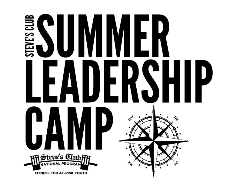 Leadership_camplogoFINAL